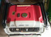Electrical Generator.   Electrical Equipments for sale in Mombasa, Mikindani