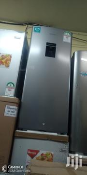 Hisense Fridge Single Door With Water Dispenser | Kitchen Appliances for sale in Nairobi, Nairobi Central