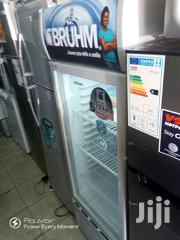 New Fridges On Sale | Kitchen Appliances for sale in Nairobi, Nairobi Central