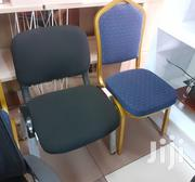 Conference Chair   Furniture for sale in Nairobi, Nairobi Central