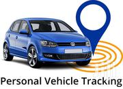 Personal Car Track/ Gps Tracker System.Call Today | Automotive Services for sale in Kajiado, Kitengela
