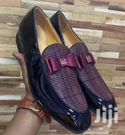 Men Wet Look Loafers,Brogue | Shoes for sale in Nairobi, Nairobi Central