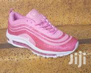 Nike Air 95 Unisex Sneakers | Shoes for sale in Nairobi, Nairobi Central
