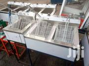 Single Fryer | Home Appliances for sale in Nairobi, Pumwani