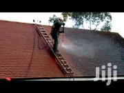 Roof Tile Cleaning   Cleaning Services for sale in Nairobi, Viwandani (Makadara)