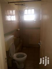 2br to Let | Houses & Apartments For Rent for sale in Nairobi, Nairobi South