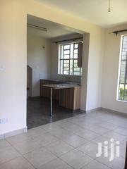 Four Bedrooms Mansion Available for Rent in Ongata Rongai Olekasasi | Houses & Apartments For Rent for sale in Kajiado, Ongata Rongai