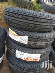 Maxxis 185/70r14 Brand New Tyres | Vehicle Parts & Accessories for sale in Nairobi, Parklands/Highridge