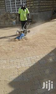 Cabro Cleaning   Cleaning Services for sale in Nairobi, Viwandani (Makadara)