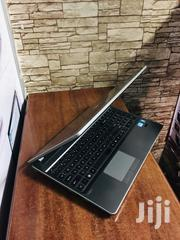 Laptop HP ProBook 4530S 4GB Intel Core i5 500GB | Laptops & Computers for sale in Nairobi, Nairobi Central