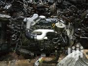 Nissan Body Parts Available | Vehicle Parts & Accessories for sale in Nairobi, Nairobi Central