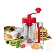 Pancake Batter Dispenser Machine With Manual Mixer | Kitchen & Dining for sale in Nairobi, Nairobi Central