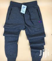 Unisex Casual Sweatpants/Joggers | Clothing for sale in Nairobi, Nairobi Central