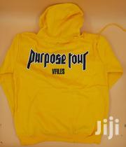 Fashionable Casual Unisex Hoodies | Clothing for sale in Nairobi, Nairobi Central