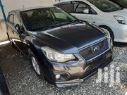 Subaru Impreza 2013 2.0i Sport Limited Gray | Cars for sale in Mombasa, Shimanzi/Ganjoni