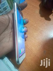 Samsung Galaxy J3 8 GB White | Mobile Phones for sale in Nairobi, Nairobi Central