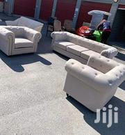 Chester New Sofas Free Delivery | Furniture for sale in Nairobi, Kasarani