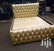 Classy Chester Beds | Furniture for sale in Nairobi, Ngara