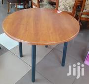 Meeting Table   Furniture for sale in Nairobi, Nairobi Central