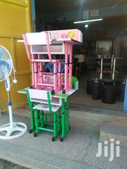 Kids Desk J | Babies & Kids Accessories for sale in Nairobi, Nairobi Central