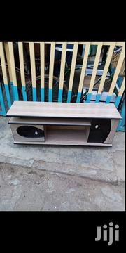 TV Stand P | Furniture for sale in Nairobi, Nairobi Central