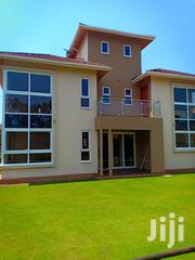 4 Bedrooms Modern Townhouses at Runda | Houses & Apartments For Sale for sale in Nairobi, Karura