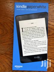 New Amazon Kindle Fire 8 GB Black | Tablets for sale in Nairobi, Mountain View