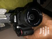 Nikon for Sale | Cameras, Video Cameras & Accessories for sale in Nairobi, Kileleshwa