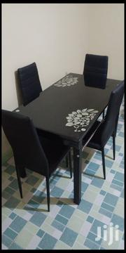 Dining Table C   Furniture for sale in Nairobi, Nairobi Central