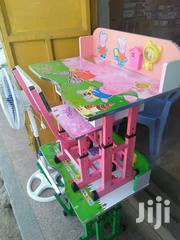 Kids Desk M | Children's Furniture for sale in Nairobi, Nairobi Central