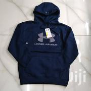 Unisex Under Armour Champion Hoodies | Clothing for sale in Nairobi, Nairobi Central