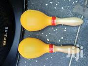 Egg Shakers | Musical Instruments & Gear for sale in Nairobi, Nairobi Central