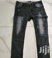 Casual Men Jeans | Clothing for sale in Nairobi, Nairobi Central