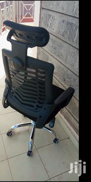 Headrest Seat | Furniture for sale in Nairobi, Nairobi Central