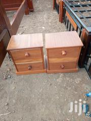 Side Tables | Furniture for sale in Nairobi, Karen