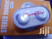 Jbl Wireless Bluetooth | Accessories for Mobile Phones & Tablets for sale in Nairobi, Nairobi Central