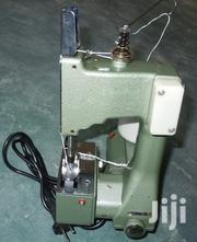 Sewing Machine Bag Closer Industrial | Manufacturing Equipment for sale in Nairobi, Nairobi Central