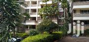 Gorgeous 3bedroom Apartment To Let In Kilimani | Houses & Apartments For Rent for sale in Nairobi, Kilimani