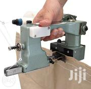 Brand New Portable Sack, Cloth, PVC Woven Bag Sewing Machine | Manufacturing Equipment for sale in Nairobi, Nairobi Central