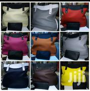 Ladies Handbags | Bags for sale in Nairobi, Nairobi Central