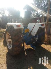 Ford 4000 Tractor | Heavy Equipments for sale in Nakuru, Kapkures (Nakuru)