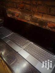Laptop Dell 4GB 128GB | Laptops & Computers for sale in Nairobi, Nairobi Central