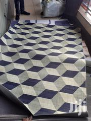 Customized Turkish Carpets | Home Accessories for sale in Nairobi, Nairobi Central