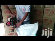Hand Held Rice Bag Stitching Machine | Manufacturing Materials & Tools for sale in Nairobi, Nairobi Central