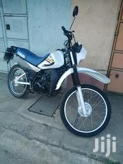 Yamaha 2010 White | Motorcycles & Scooters for sale in Nairobi, Nairobi Central