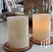 Led Candles | Home Accessories for sale in Nairobi, Parklands/Highridge