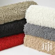 Fluffy Carpets. | Home Accessories for sale in Nairobi, Nairobi Central
