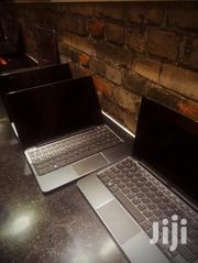 Laptop Dell 4GB Intel Core i3 128GB | Laptops & Computers for sale in Nairobi, Nairobi Central