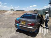 Nissan Primera,Gold In Color | Cars for sale in Machakos, Athi River