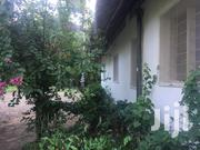 Cottages On Sale Watamu Malindi 2.6acres | Houses & Apartments For Sale for sale in Kilifi, Mtwapa